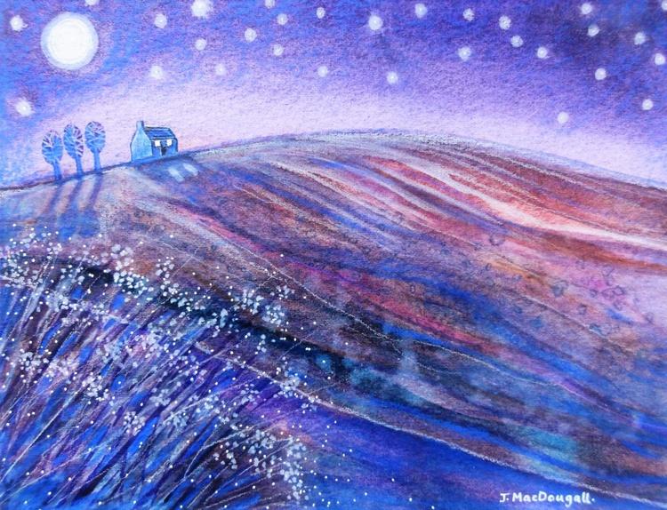 Dusky Moors - Image 0
