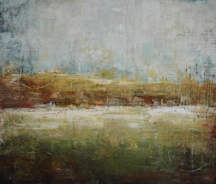 landscape one - SOLD - Image 0