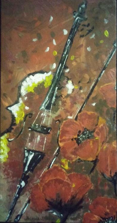 Violin - Image 0