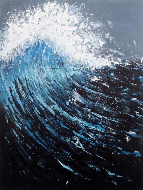 Wave 9 - Image 0