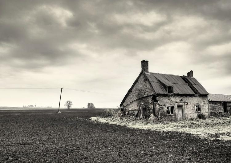 Farmhouse - Image 0