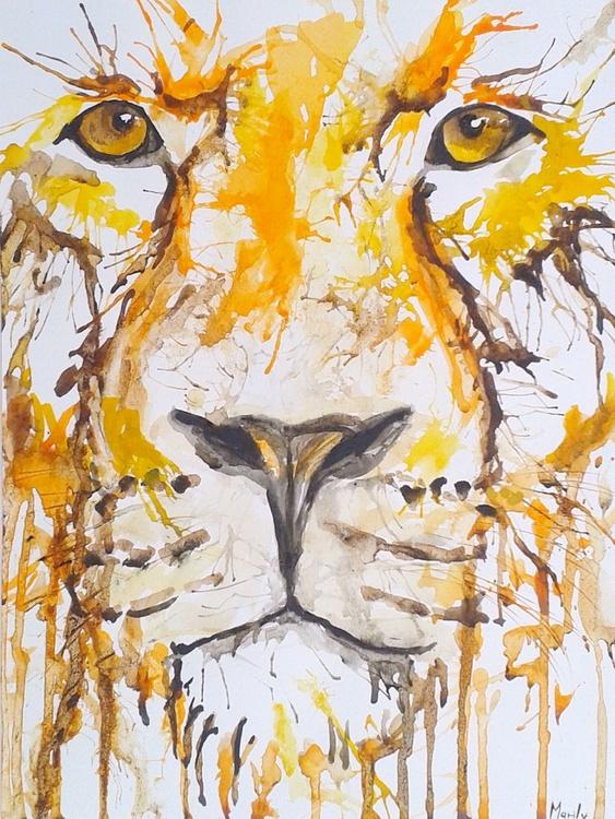 """Wild side"" - Image 0"