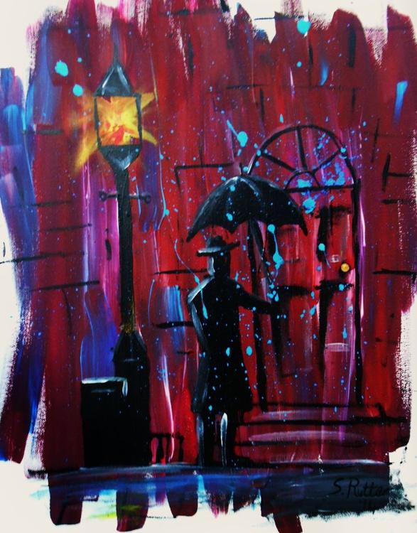 Singin' In The Rain - Image 0