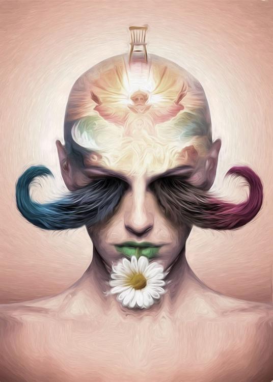 Gynous - Image 0