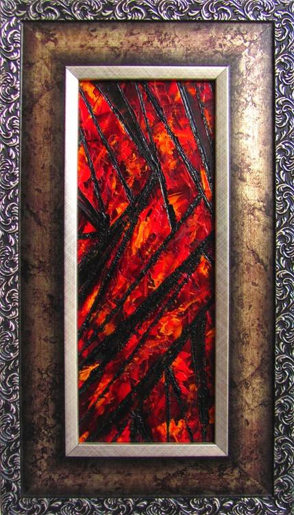 """Inferno"" - Image 0"