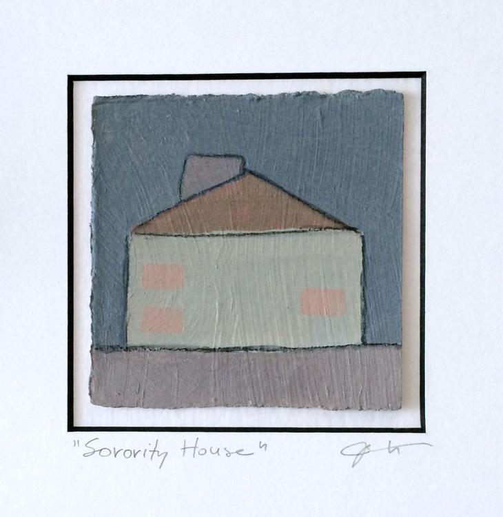 Sorority House - Image 0