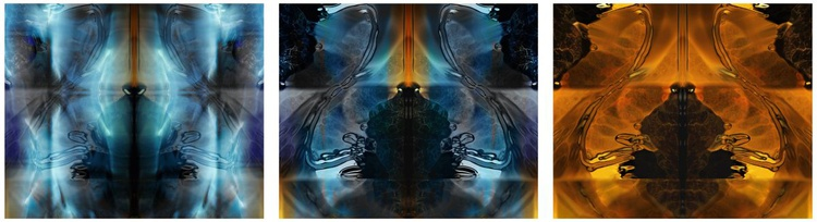Refluir Sequence 9 - Image 0