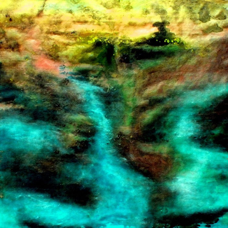 Insight of the Dreamland - Image 0