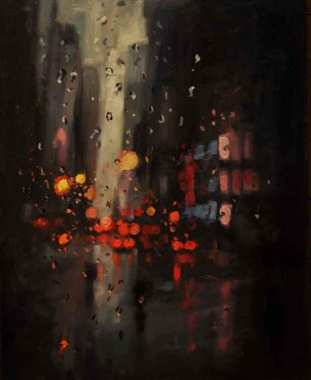 Rain4 -