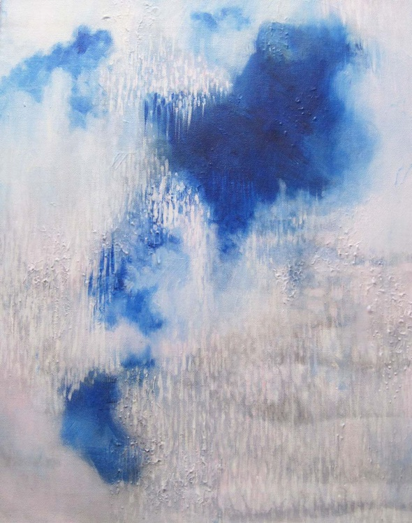 Cloud Mist - Image 0