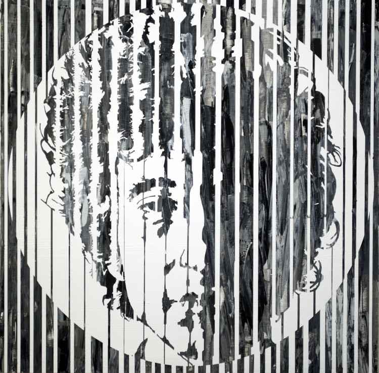 Dylan III -