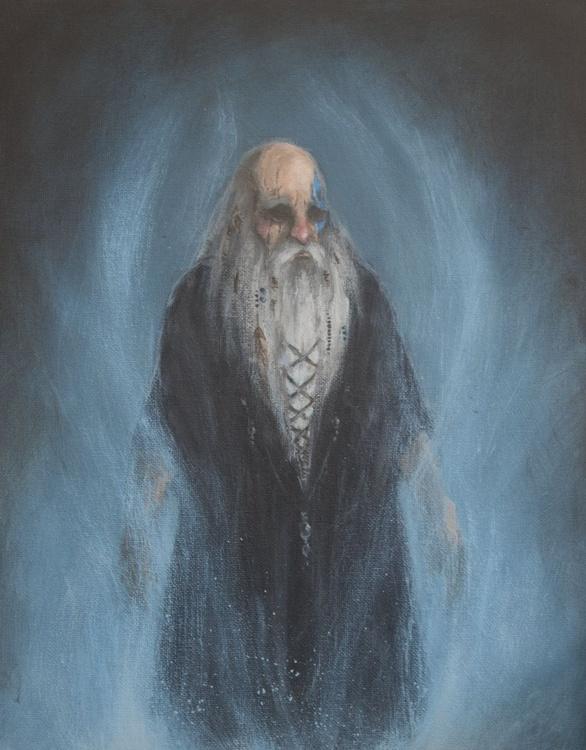 Merlin - Image 0