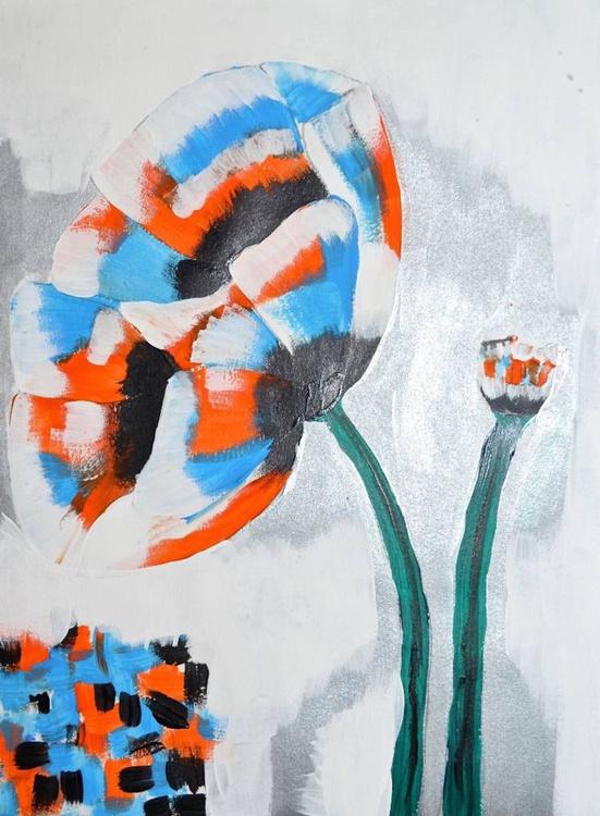 Flower art - Celebration - Image 0