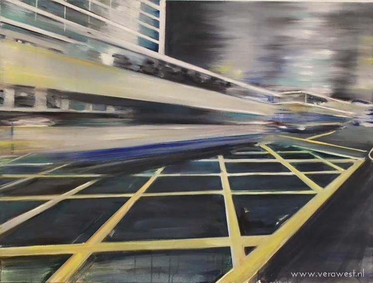 Speed of life - Image 0
