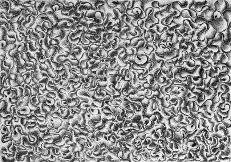 Hidden Rhythms - Image 0