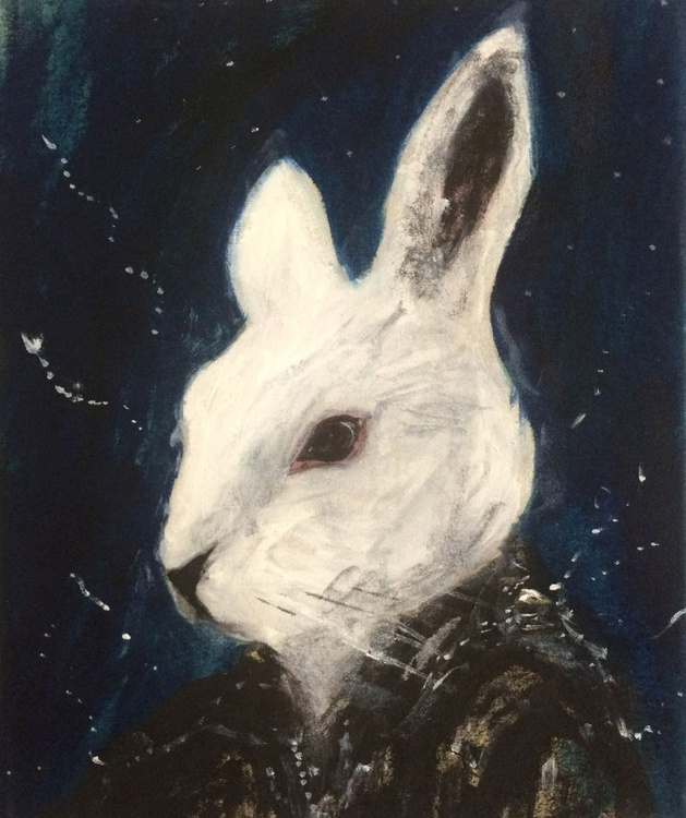 Rabbit - Image 0