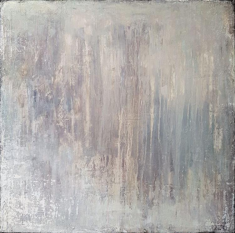 'Whisper' - Image 0