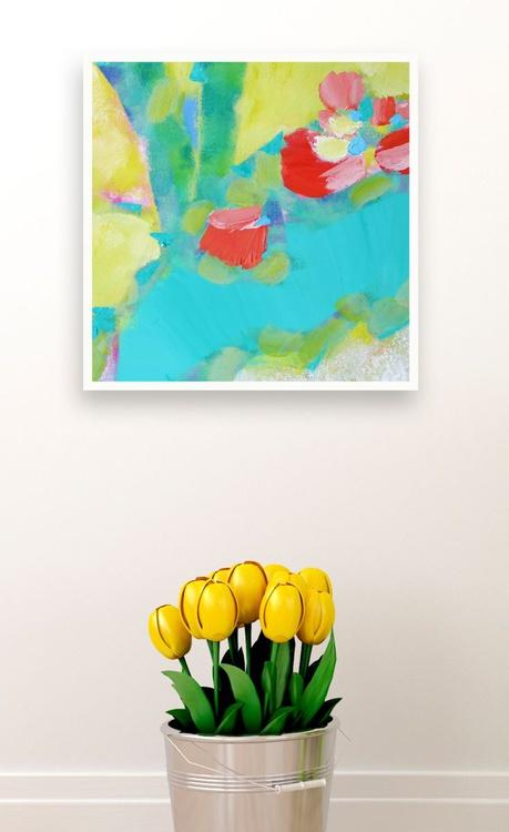 Petals - Image 0