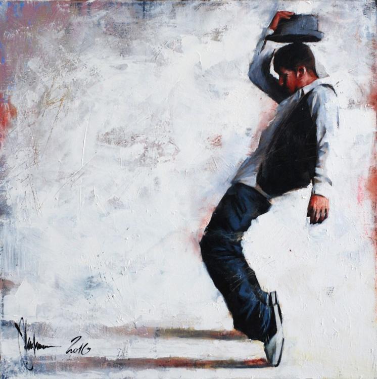 Streetdancer II - Image 0