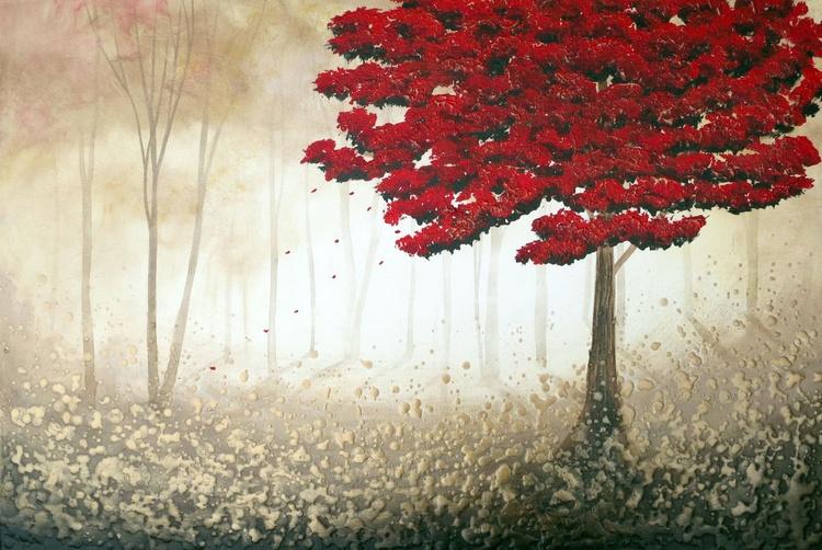 Summer Forest - Image 0