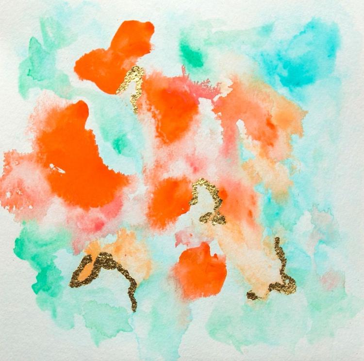 Coral Jewel - Image 0