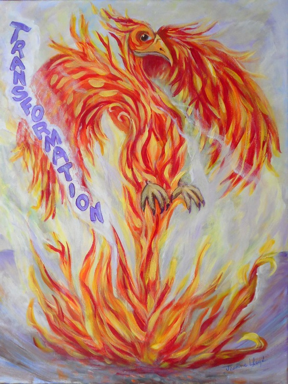 The Phoenix - Image 0