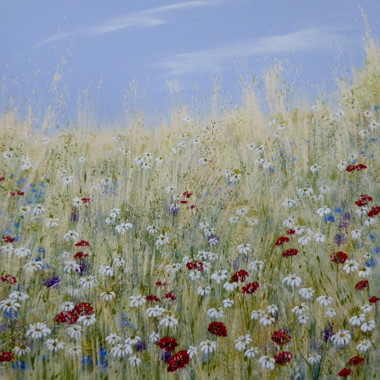 Daisyfield - Image 0