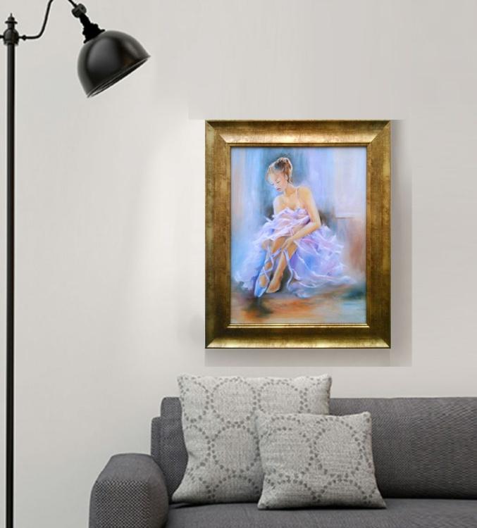 Cinderella - Image 0