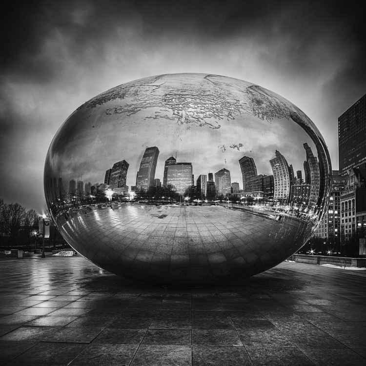 Sphere -