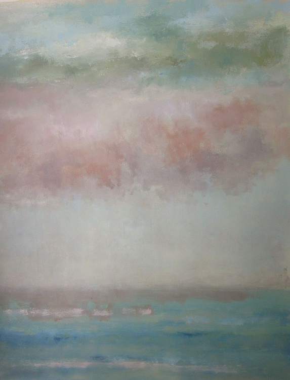 Pinks and Reds - Image 0