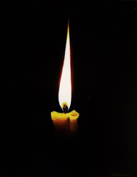 Light a Candle - Image 0
