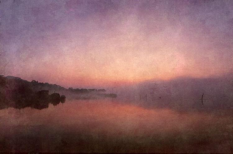 Quiet bay - Image 0