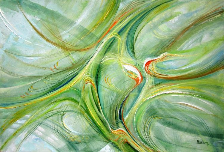 Harmony(Гармония) - Image 0
