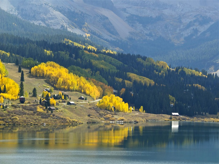 Trout Lake - Image 0