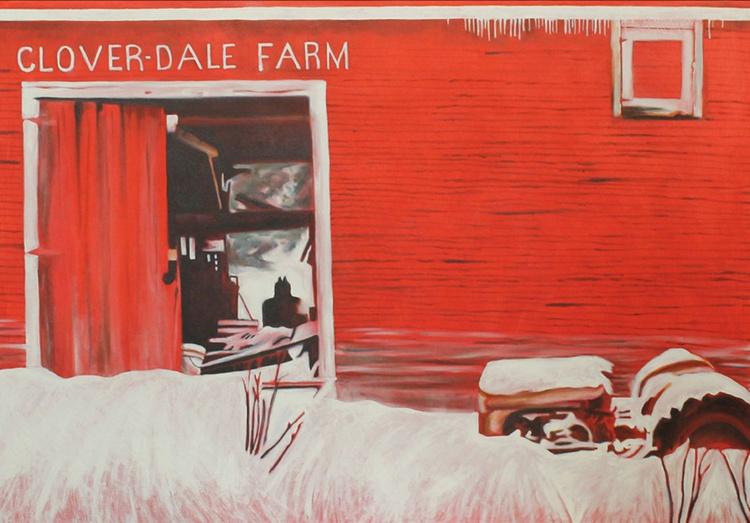 Cloverdale Farm - Image 0