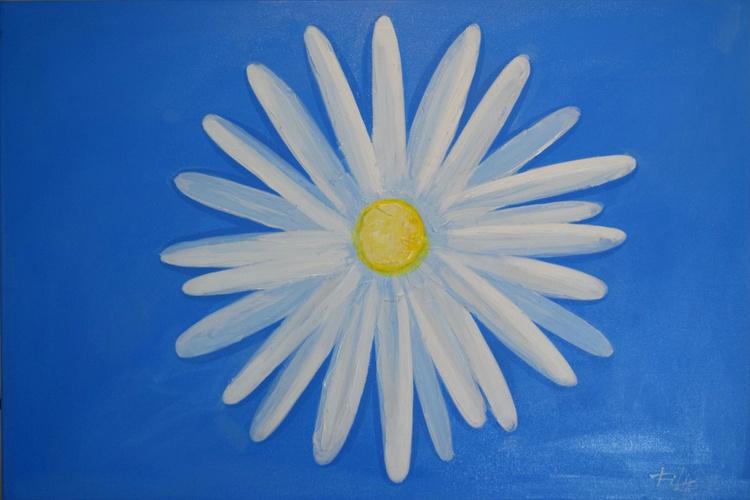 Daisy - Image 0