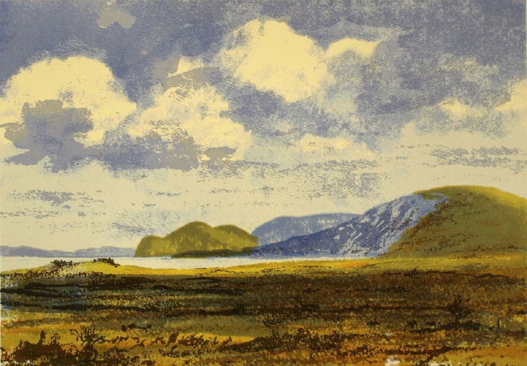 Fogher Cliffs, Valentia Island - Image 0