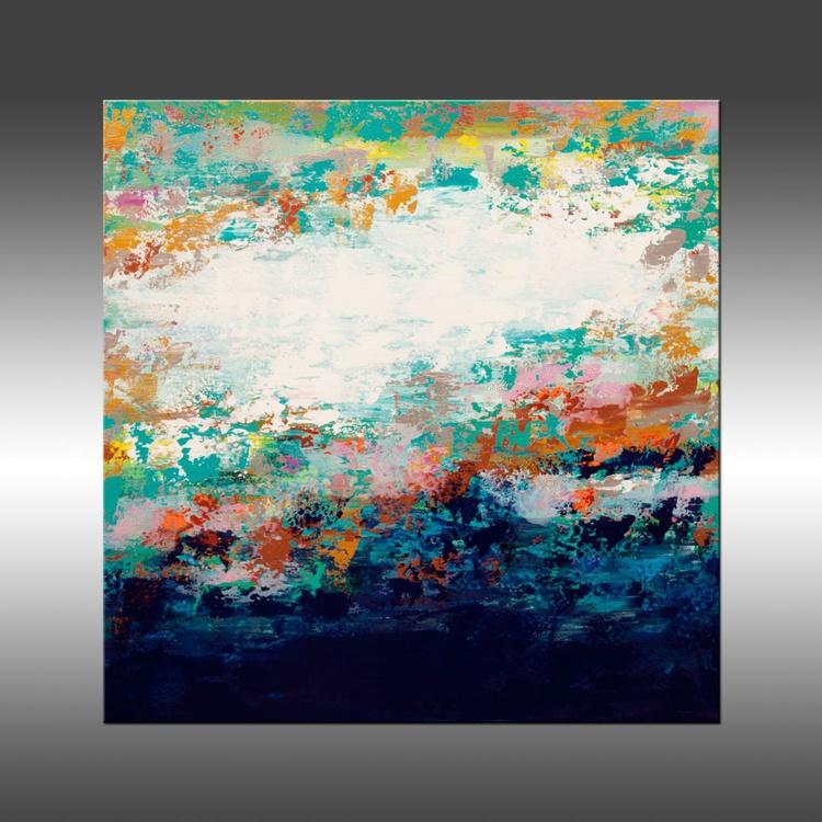 Mystical Paradise - Image 0