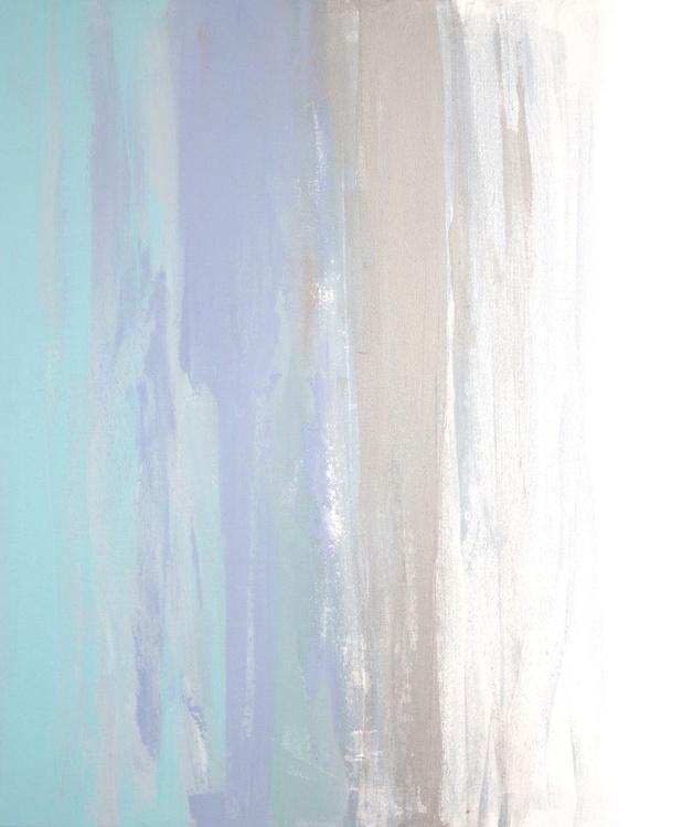 Aqua Blue - Image 0