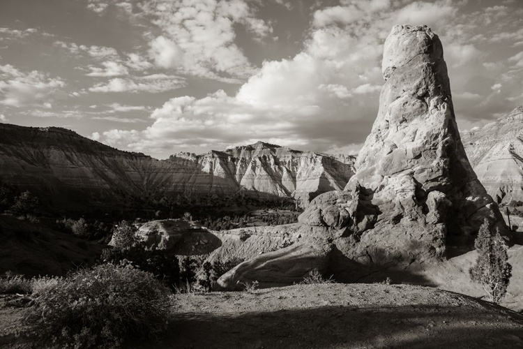 Rock Formations 3 - Image 0