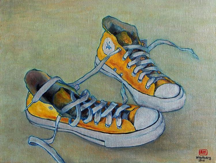 Converse - Image 0