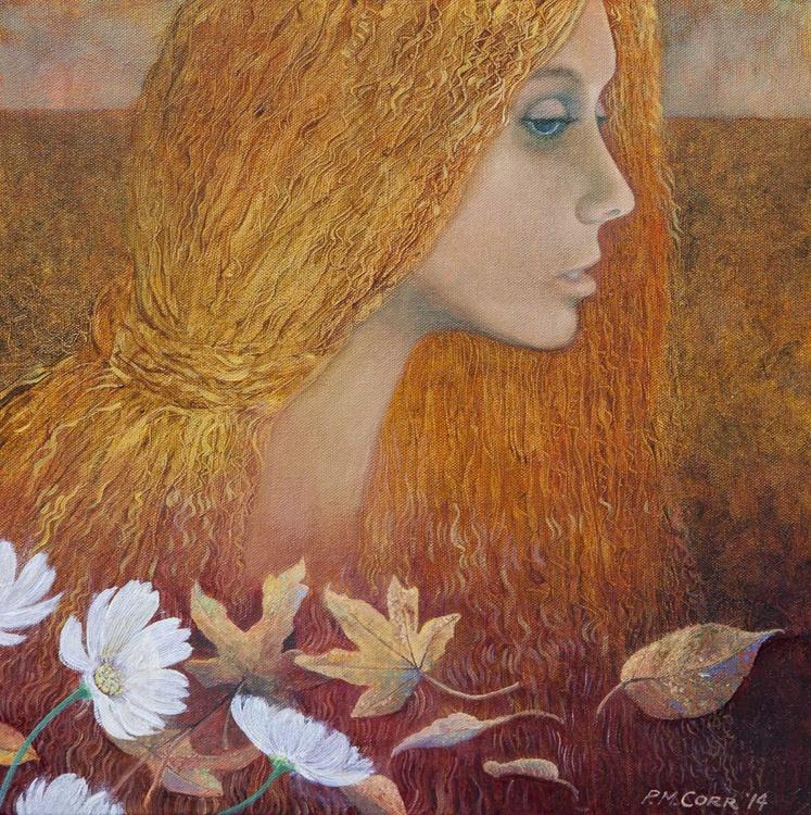 Spirit of Autumn - Image 0