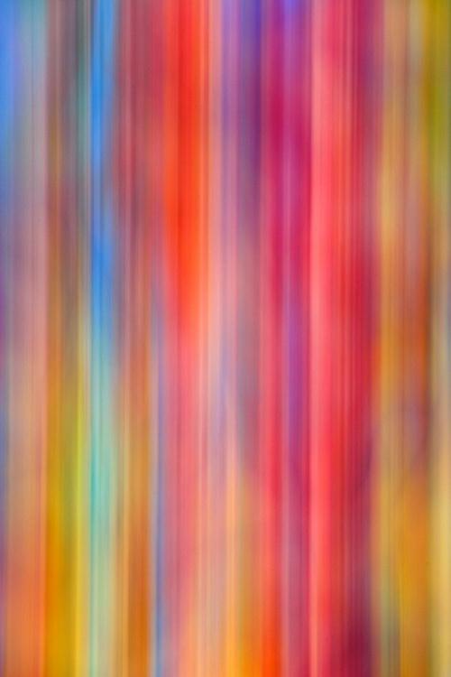 Continuous Expanse # 15 - Image 0
