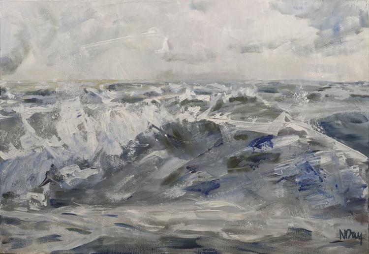 Big Swell - Image 0