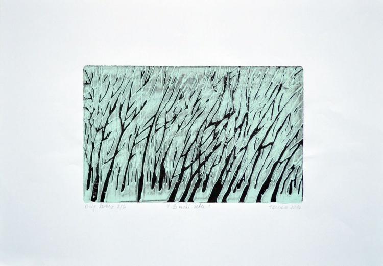 Winter wind - Image 0
