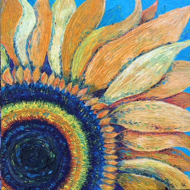 Sunflower - Image 0