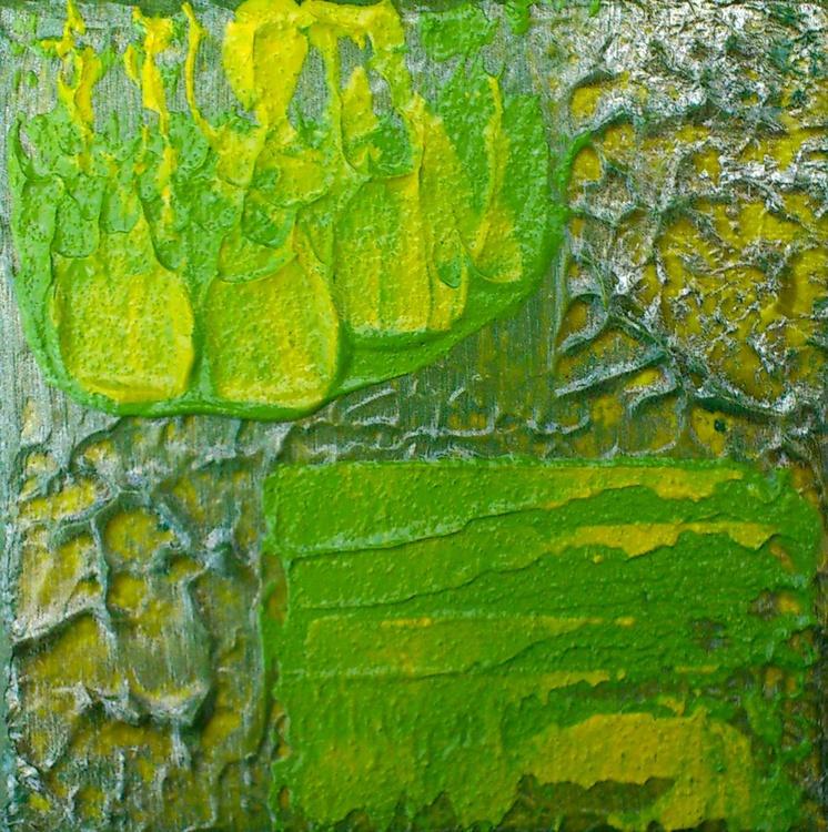 Part of Brocéliande #14102 - Image 0
