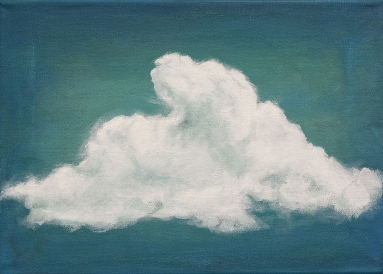 Cloud 2 - Image 0