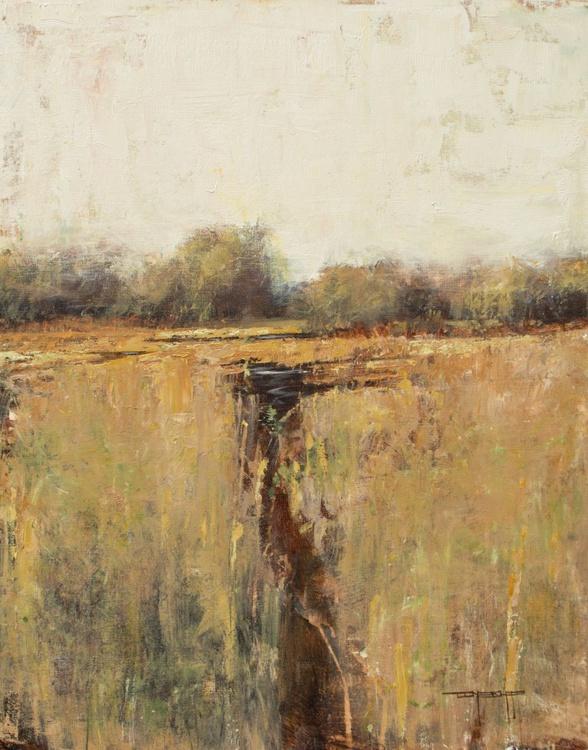 Golden Wetlands - Image 0