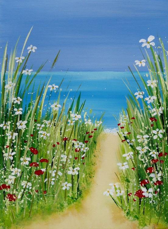 Poppy Beach - Image 0